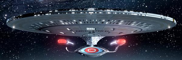 AstroProtector [ beta-version ] | премьера новой композиции 2009 композитора Андрея Климковского