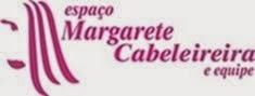 Espaço Margarete & Equipe