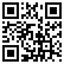 Scan QR code dan jadikan bookmark