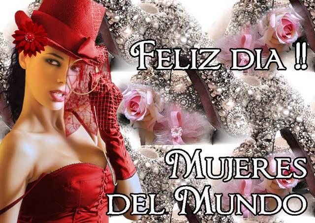 Feliz dia de la mujer!!!! Saludos+para+dia+de+la+mujer+(20)
