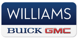 Williams Buick GMC - Charlotte's Premier Buick GMC Dealership