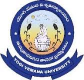 YOGI%2BHELPFORCAREER - Yogi Vemana University Distance Education Admission & Courses