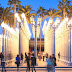 List Of Museums In Los Angeles - Museum Of Los Angeles