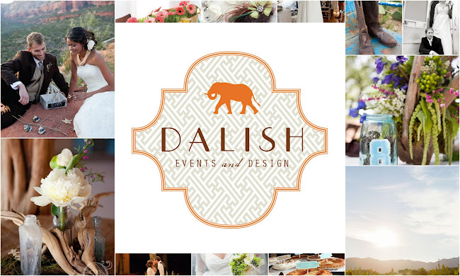 dalish events and design