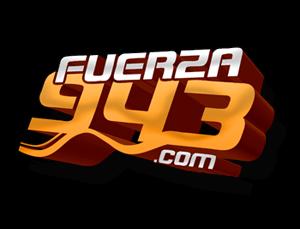 Fuerza 94.3