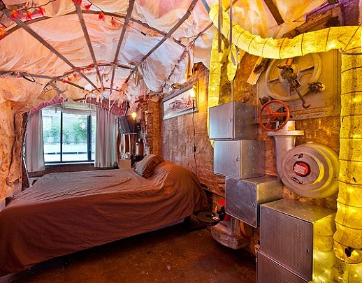 decorating theme bedrooms maries manor steampunk