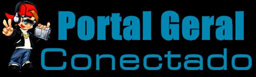 Portal Geral Conectado