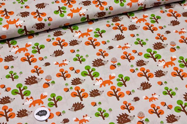 http://blackoveja.bigcartel.com/product/tela-erizos-y-zorritos-naranjas