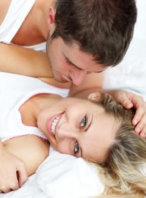 Ungkapan Rasa Cinta Yang Menyehatkan Tubuh [ www.BlogApaAja.com ]