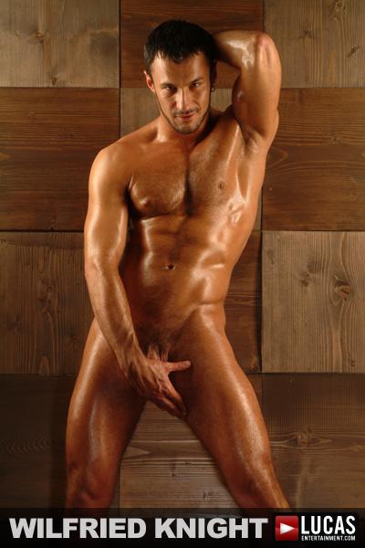 фото про мужчин голых