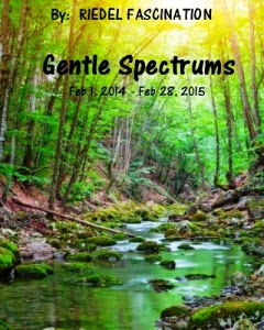 http://cmriedel.wordpress.com/gentle-spectrums-2014/
