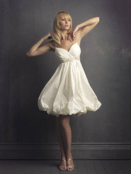 vestidos de novia baratas: Obtener los vestidos de novia baratos