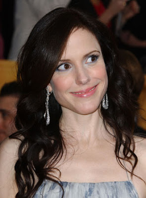 fotos de famosas Mary Louise Parker