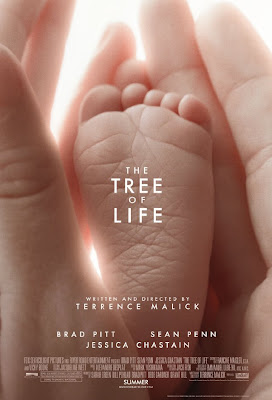The Tree of Life movie official photo