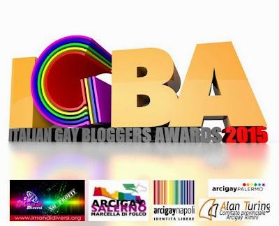 igba+2015