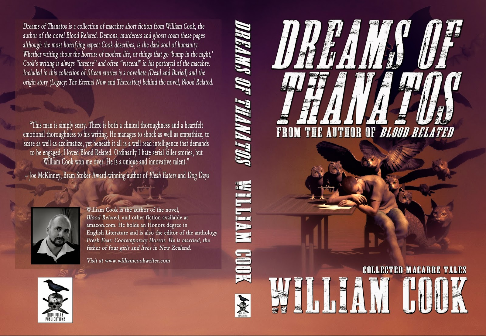 http://www.amazon.com/Dreams-Thanatos-Collected-Macabre-Tales/dp/1495994333/ref=sr_1_1?ie=UTF8&qid=1415610115&sr=8-1&keywords=dreams+of+thanatos