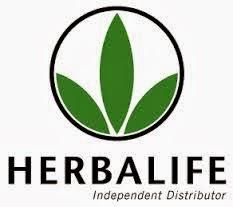Selamat Datang di Blog saya. Perkenalkan nama saya USWATUN, saya Distributor Independent Herbal