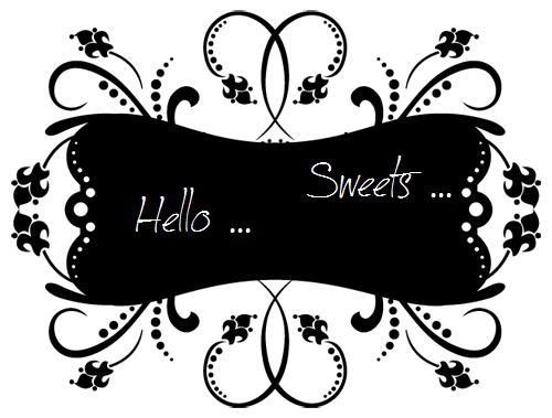 Hello Sweets
