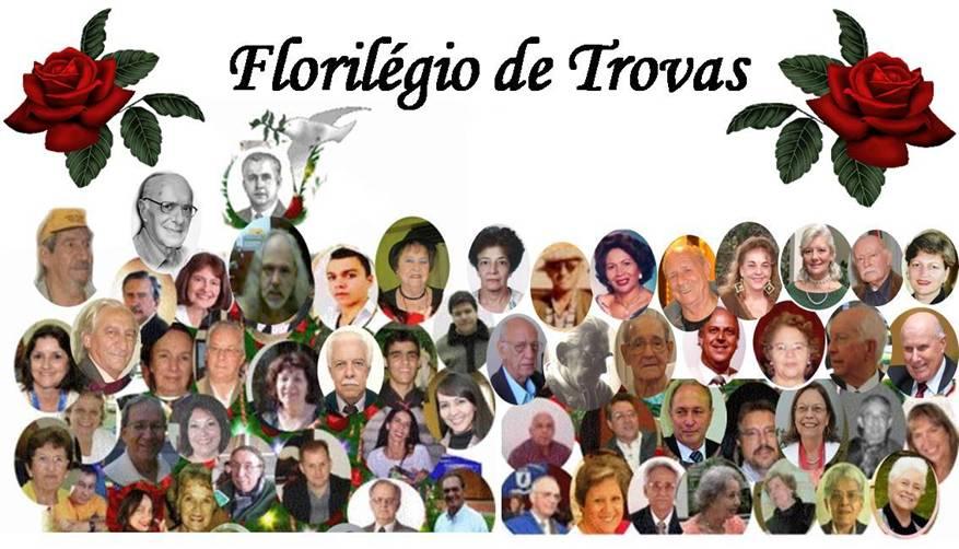 Florilégio de Trovas