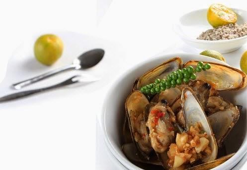 Vietnamese Seafood4