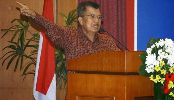 Yusuf Kalla