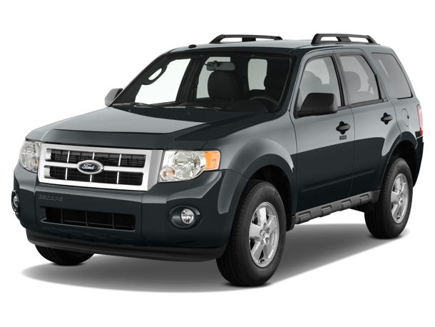 the 2012 ford escape xlt xlt in toreador red metallic customized. Black Bedroom Furniture Sets. Home Design Ideas