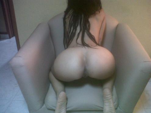 VIP nenas eroticas