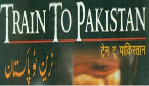 http://books.google.com.pk/books?id=JYhOBAAAQBAJ&lpg=PA1&pg=PA1#v=onepage&q&f=false