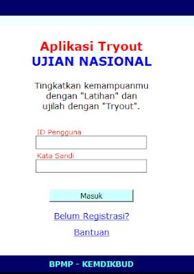 http://atun.m-edukasi.kemdikbud.go.id/