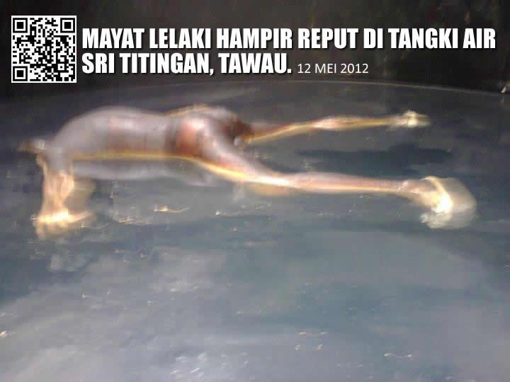 tangki