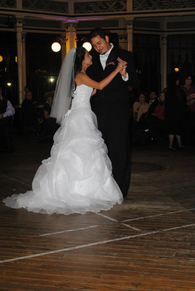 Signature Eventx Reyna Wilkinson Wedding November 11 2011