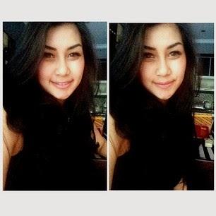 Nisya Ahmad