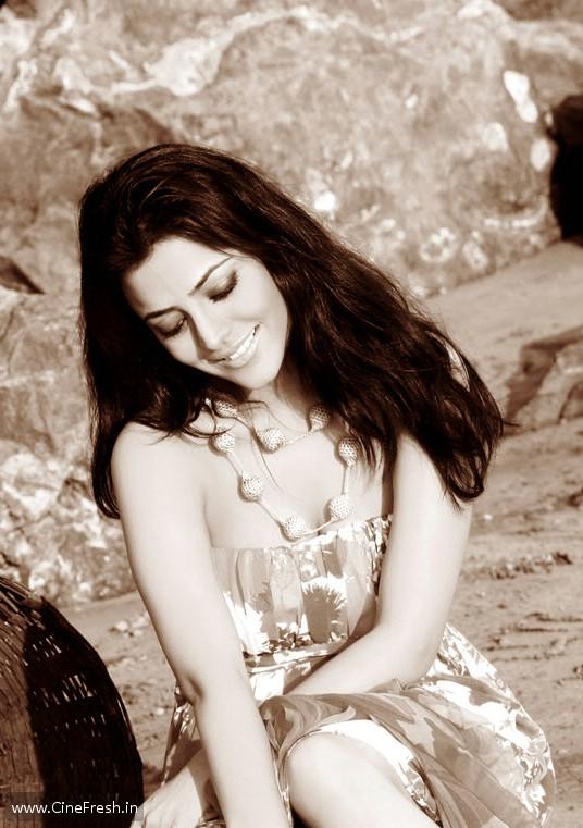 Nisha Agarwal New Hot Stills Nisha Spicy Photos unseen pics