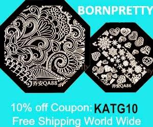 http://www.bornprettystore.com/nail-c-268.html