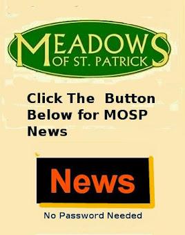 MOSP Portal