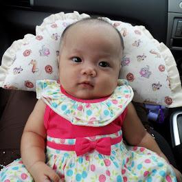 ~NUR HANA IRDINA~ 19/05/2013