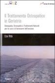 IL TRATTAMENTO OSTEOPATICO IN GERIATRIA
