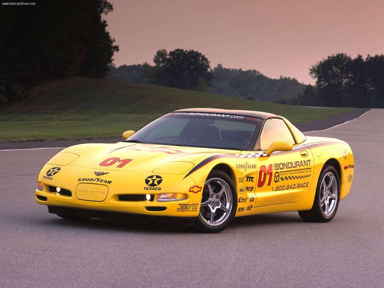 http://1.bp.blogspot.com/-uaPxJUe8uqw/TYZw4ZjfOZI/AAAAAAAAN5U/CQjhHtPZ_yk/s1600/Chevrolet-Corvette_Bondurant_2003_1280x960_wallpaper_01.jpg