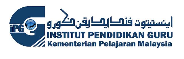 Syarat Kemasukan Maktab Perguruan KPLSPM 2014 PISMP