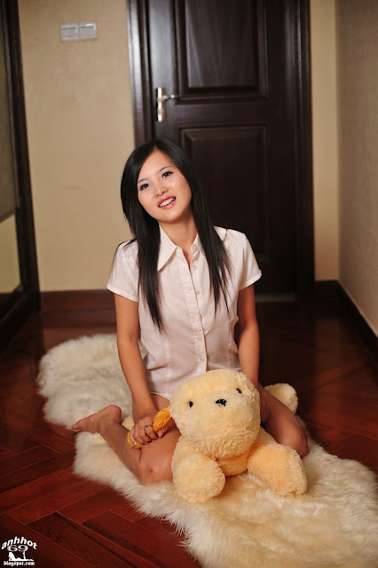 xiangxiang-amateur-01163871