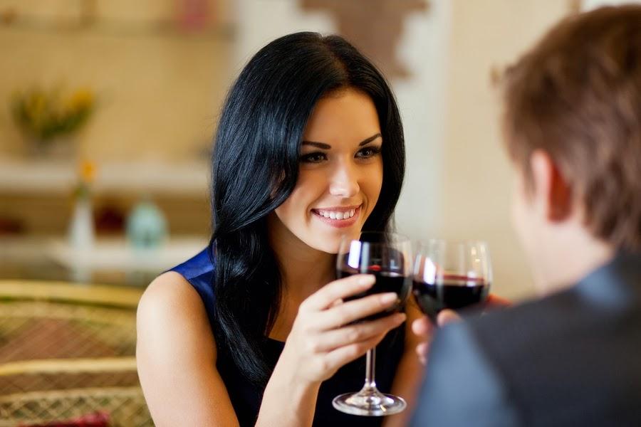 romantic-date