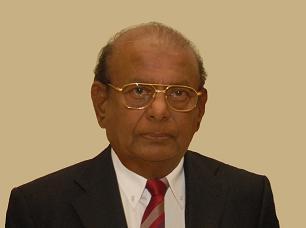 FOC founder Chairman