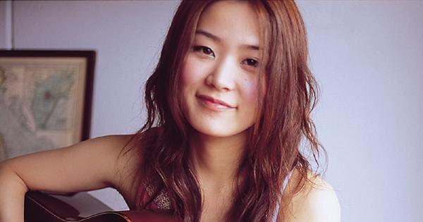 Megumi osawa Nude Photos 70