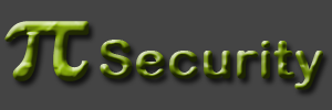 Seguridad de las Tecnologías de la Información