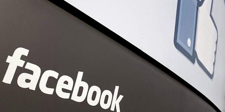 فايسبوك تشرح سبب تعطل موقعها صباح اليوم