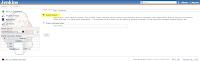 Create Jenkins Slave node for WebDriver Execution