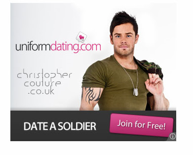 Richmond speed dating events