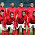 Timnas Indonesia U-19 Harus Puas Berbagi Poin dengan Malaysia