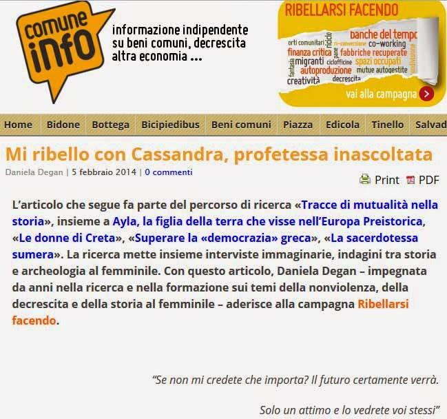 http://comune-info.net/2014/02/cassandra/