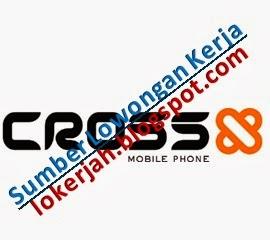 Lowongan Kerja Lokerjah Cross Mobile